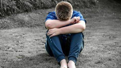 Ansiedad infantil ante la vuelta al cole