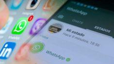 Todos los pasos para poder ver mensajes eliminados de whatsapp