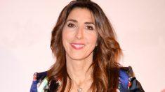 Paz Padilla estará sentada en el jurado de 'Got Talent'
