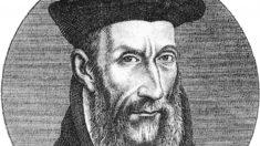 ¿Se han cumplido las profecías de Nostradamus?