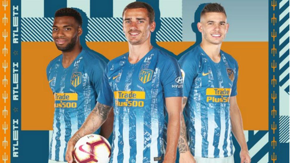 Club Atletico de Madrid - Página 8 Atletico-camiseta11