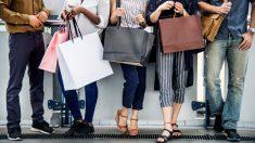 Claves para atraer clientes a tu negocio