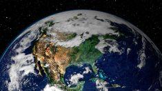 Cuáles son los movimientos de la Tierra