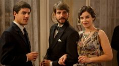 'La República' volverá a La 1 con la segunda temporada
