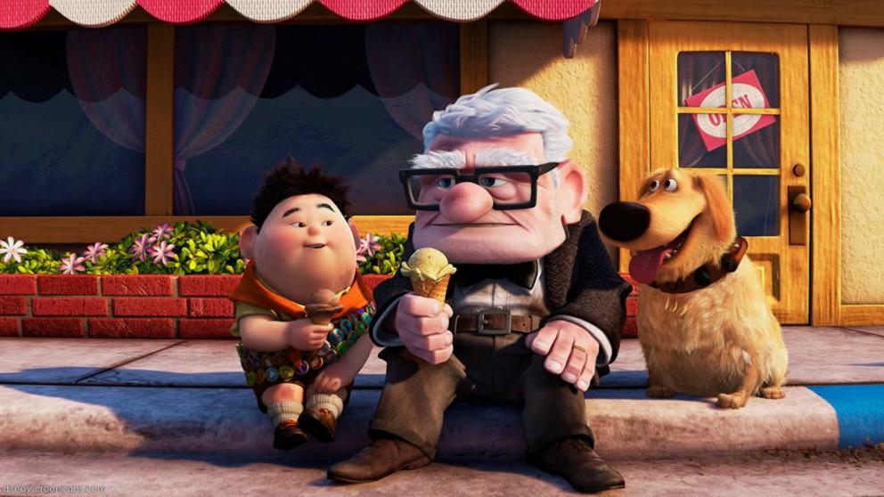 Las mejores películas para enseñar empatía a los niños