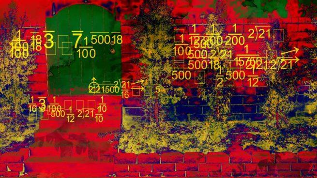 Numerolog a cu l es el significado de los n meros for Cual es el significado de arquitectura
