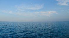 ¿Puede un planeta oceánico albergar vida?