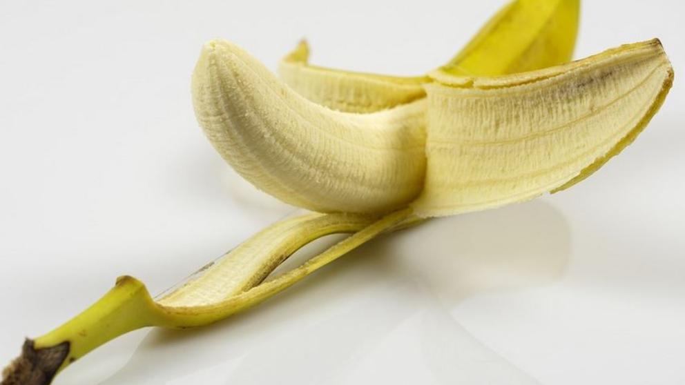 La dieta del plátano prometer perder 4 kilos en tan solo 4 días.