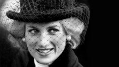 El 6 de septiembre de 1997 se celebró el funeral de Lady Di | Efemérides del 6 de septiembre de 2018