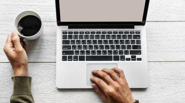Cómo escribir una buena carta de presentación
