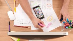 Un buen plan de marketing es indispensable para tener éxito