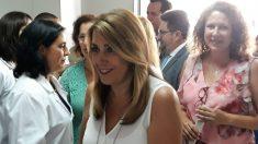Susana Díaz (EP)