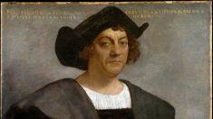 Cristobal Colón parte de vuelta a España el 12 de Septiembre de 1504 | Efemérides del 12 de septiembre de 2018