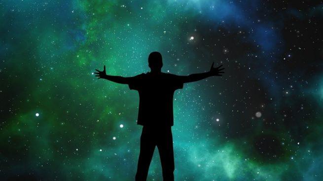 5 aterradoras curiosidades sobre el universo