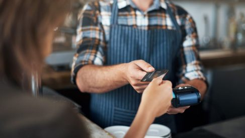 Aprende cómo funciona una tarjeta de crédito