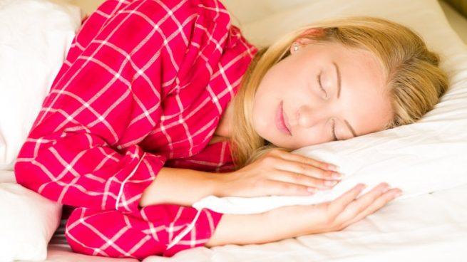 Cuántas horas debes dormir… Según la ciencia