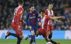 El Real Madrid, en contra de jugar partidos de Liga en Estados Unidos