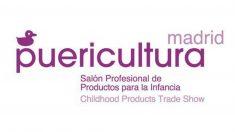 Hoy arranca Puericultura Madrid. Conoce todos los datos