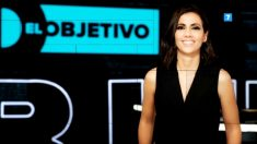 Este domingo se estrena un nuevo programa de 'El Objetivo' de Ana Pastor.