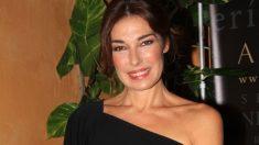 Raquel Revuelta participará en Ven a cenar conmigo: Gourmet Edition