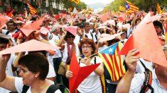 ¿Por qué se celebra la Diada Cataluña el 11 de septiembre?