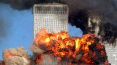 Estas son las cinco teorías conspiratorias sobre los atentados de las torres gemelas el 11 de septiembre