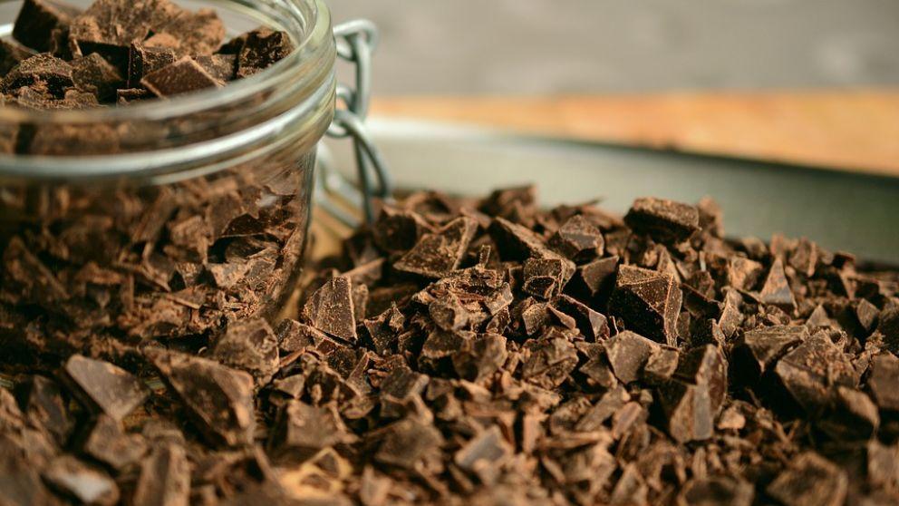 Descubre los datos más curiosos del chocolate