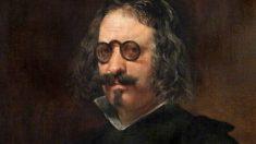 El 14 de septiembre de 1580 nacía Francisco de Quevedo | Efemérides del 14 de septiembre de 2018
