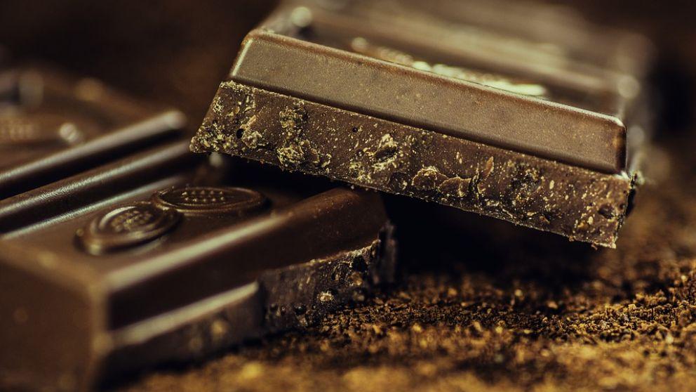 Día del chocolate 2018 ¿sabes porqué se celebra el 13 de septiembre?