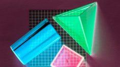 Un prisma es un poliedro muy interesante
