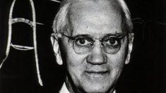 El 15 de Septiembre de 1928, Alexander Fleming descubre la penicilina | Efemérides del 15 de septiembre de 2018