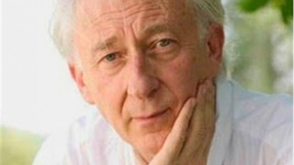 Albert Boadella, dramaturgo, actor y director de teatro. (EP)