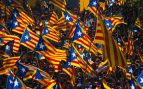 diada cataluña 2018