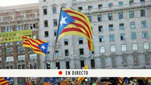 diada-cataluna-2018-ultima-hora-en-directo