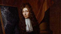 Frases célebres de Robert Boyle