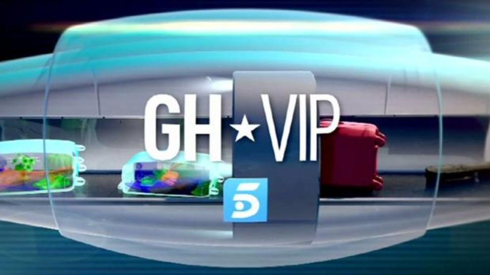 El jueves comienza 'Gran Hermano VIP'.