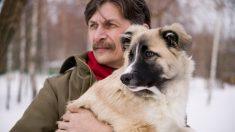 La comunicación con animales según la ciencia