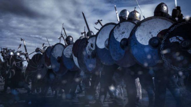frases guerreros