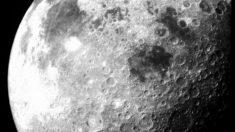 Qué son los misteriosos remolinos lunares