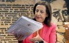 Margarita Robles gastará 800 millones de euros en renovar una flora de helicópteros