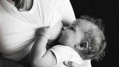 Beneficios de tomar omega 3 durante la lactancia