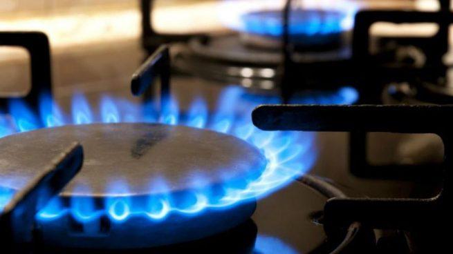limpiar fogones gas obstruidos