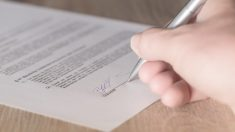 Los contratos de trabajo deben tener diversos apartados para estar bien hechos