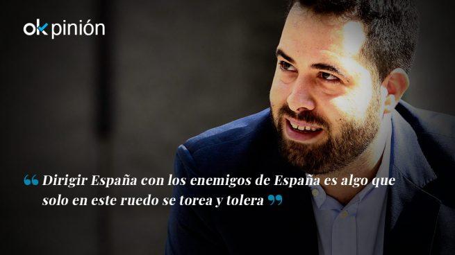 La España que vio Azaña