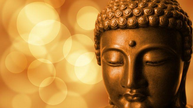 20 Frases Budistas Para Encontrar La Paz Interior