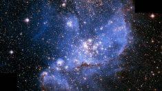 Cómo son las galaxias satélite de la Vía Láctea