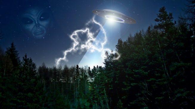 ¿Es la Tierra una especie de zoológico extraterrestre?