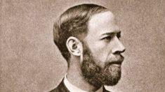 Frases célebres de grandes científicos de la historia