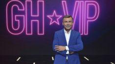 'GH VIP 2018' el nuevo reality de Telecinco. (Foto: Mediaset)
