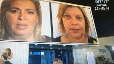 'Las Campos' se han sometido a un cambio radical